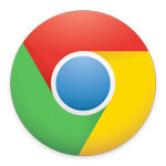 Inspect HTML on mobile devices with Google Chrome