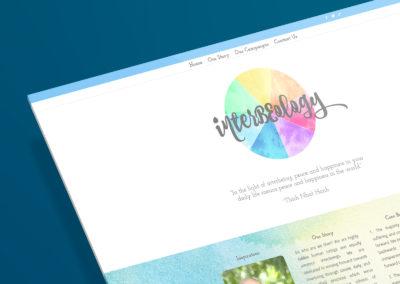 Interbeology